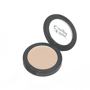 Mineral Concealer/Foundation